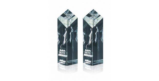 Pipedream Awards
