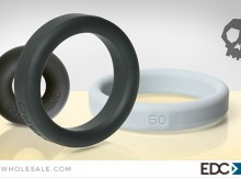 EDCW_EANonline-32-Boneyard-1