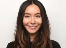 Erica Braverman