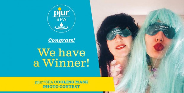 pjur-SPA-Cooling-Mask-Photo-Contest-web
