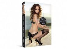 Cover_LingerieGirls-web