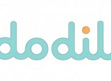 dodil-logo-web
