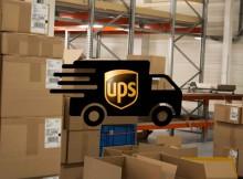 wk50_nb_shipping