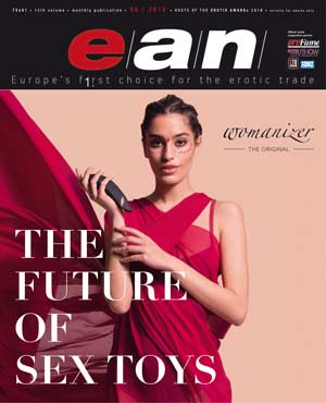 EAN Cover June 2016