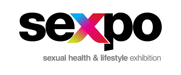 Sexpo Logo High Res White_1