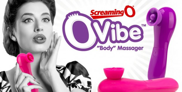 Ovibe_BlogPRimage