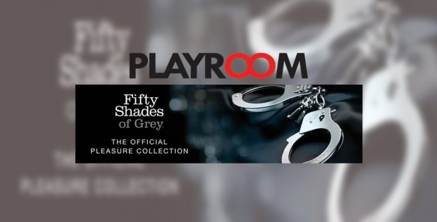 Playroom_50SOG_web