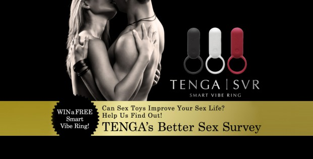 Tenga_Survey_web