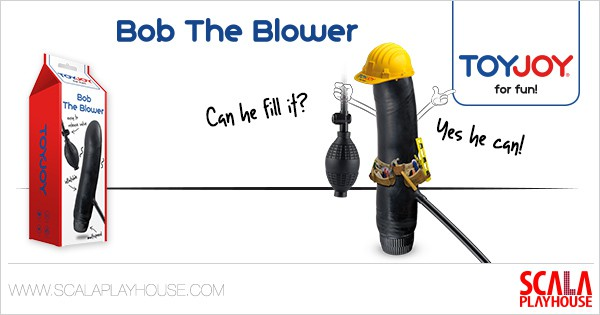wk51_pb_EAN_Bob-The-Blower_600x315