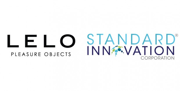 Lelo_Standard_Innovation_we