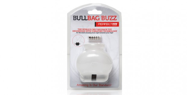bullbagbuzz_clear_web