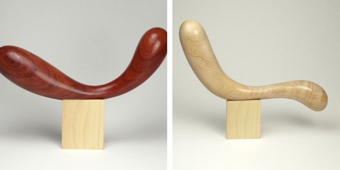 wood_dildo_web