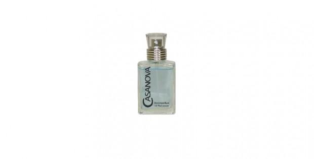 Orion Casanova Perfume