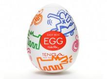 Tegna Egg Keith