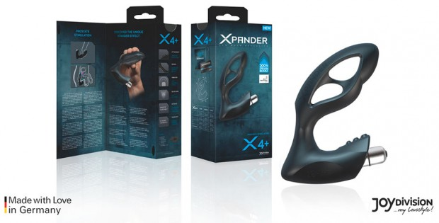 xpander_packaging_web