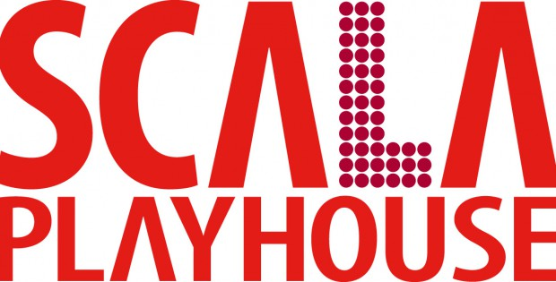 Logo-ScalaPlayhouse