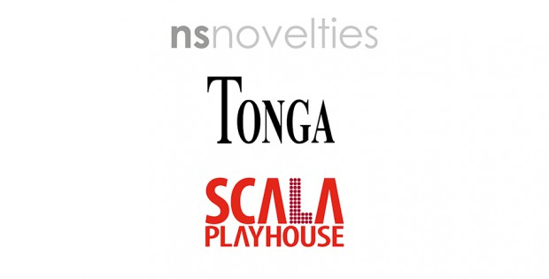 NsNovelties-Tonga-Scala-web