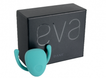 EVA Sex Toy