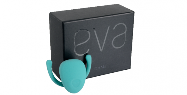 EVA Sex Toy