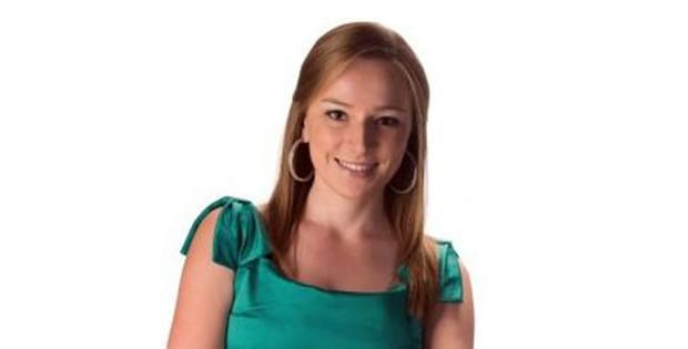 Sara Taels