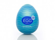 Tenga Cool Egg special edition