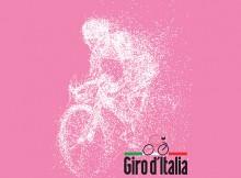 Giro d'Italia 2016 Shots