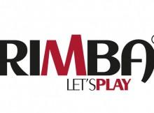 New Rimba Logo