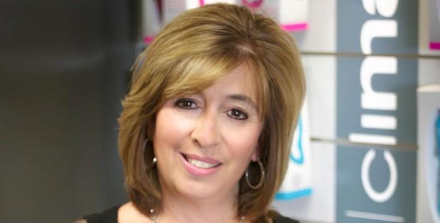 Nancy Coyimini