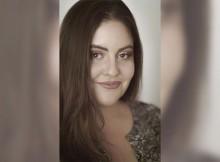 Shelby Barr Headshot