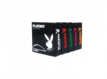 Playboy Condoms