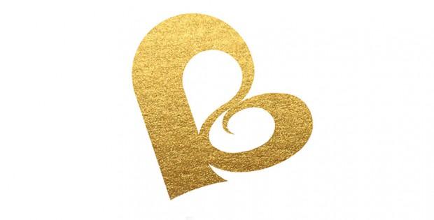 Rocks Off Logo