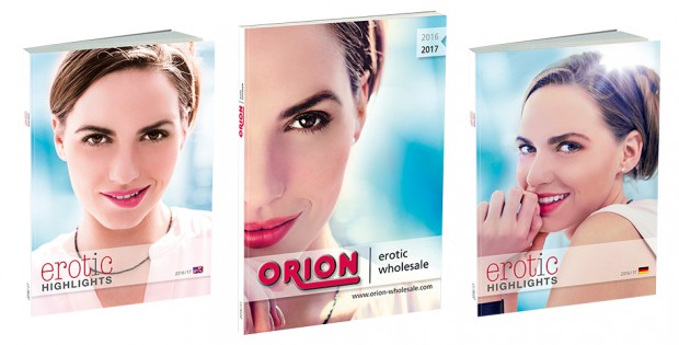 orion-katalog-2016-web