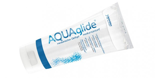 aquaglide-web