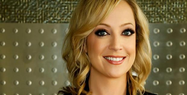 Cassie Pendleton, Wicked Sensual Care's Marketing Director