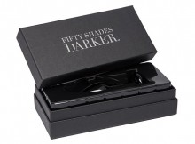 Fifty Shades Darker Sex Toy
