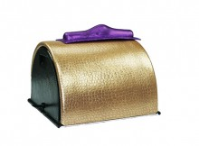 Special Edition Golden Sybian