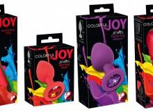 Orion Wholesale Colorful Joy