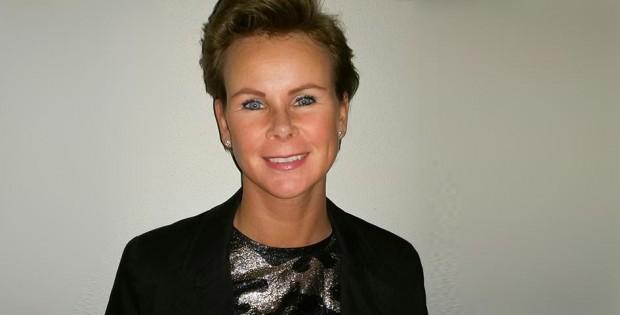 Sandra van Looij