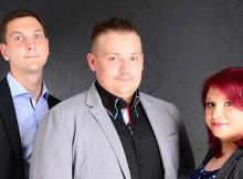 Team of ErtupaJoyz
