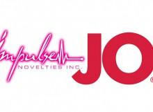 Logos Impulse Novelties and System Jo