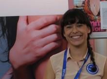 Alexandra Fine