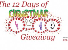 CalExotics Christmas Promo