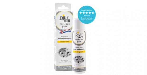 PjurMed Premium glide