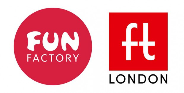 funfactory-ft-london