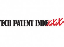 Sex Tech Patent Indexxx