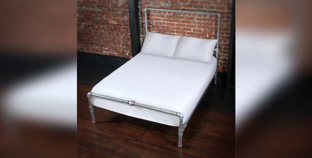 SoSF_Plus-WhiteSheet-Pillows-web
