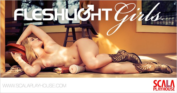 wk13_pb_EAN_Fleshlight_600x315