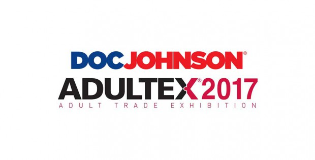 Doc Johnson Adultex