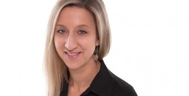 Annika Scherer