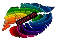 Eroticon Logo
